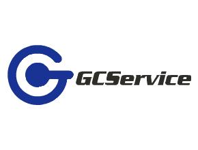 Логотип ГЦСnew