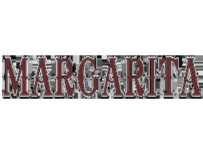 Лого МАргаритаnew