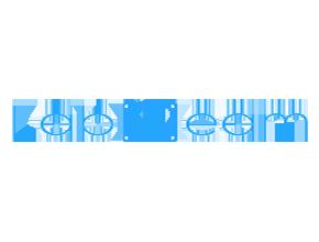 logo (1)new